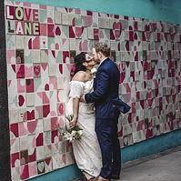 46Dublin wedding photographer.JPG