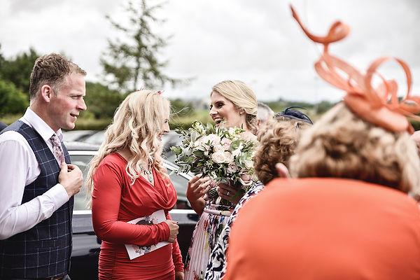 129_ Dublin wedding photographer; Darver