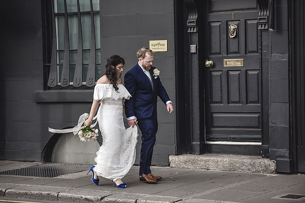 53Dublin wedding photographer.JPG