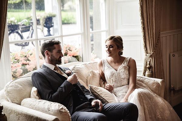 204_ Dublin wedding photographer; Darver