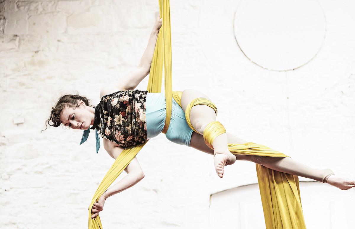 13Dublin dance and event photographer; E