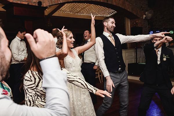 244_ Dublin wedding photographer; Darver