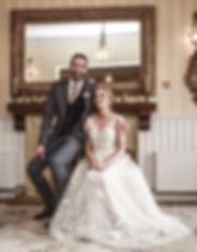 150_ Dublin wedding photographer; Darver