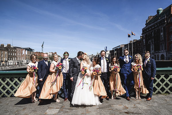 59  Dublin wedding photographer.jpg