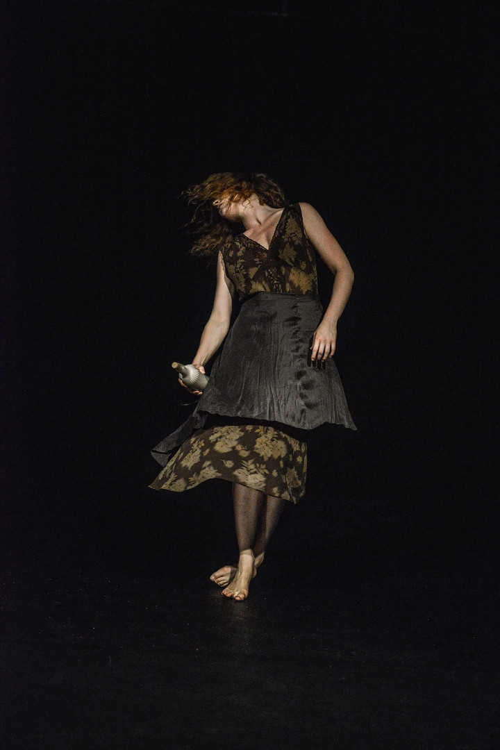 5Dublin dance and event photographer; Ew