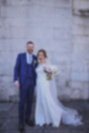 Dublin Wedding photographer 3.jpg