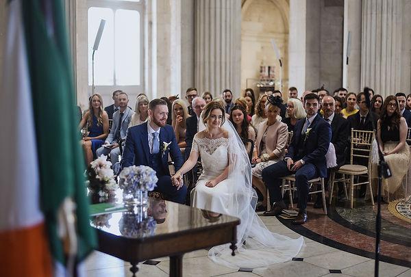 Dublin Wedding photographer 19.jpg