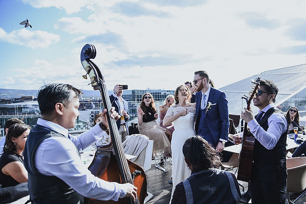 Dublin Wedding photographer 3.jpg