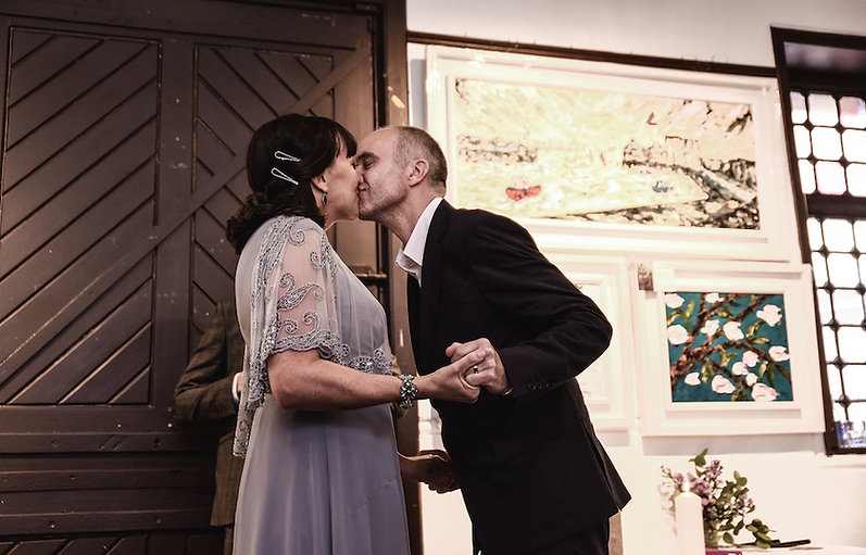 Dublin Wedding Photographer39.JPG