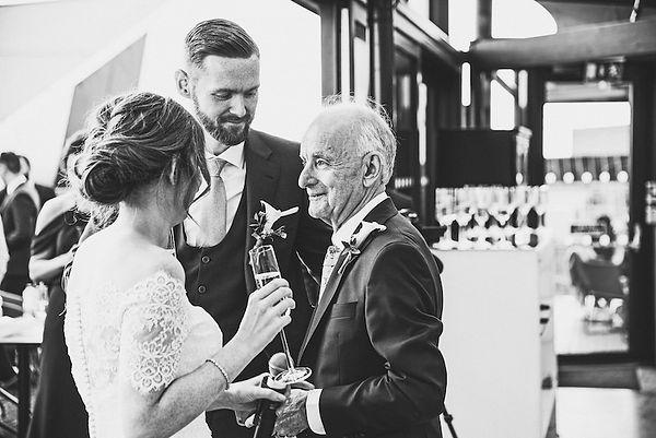 Dublin Wedding photographer 56.jpg
