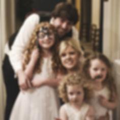best wedding photographers in Dublin, Dublin city hall weddings