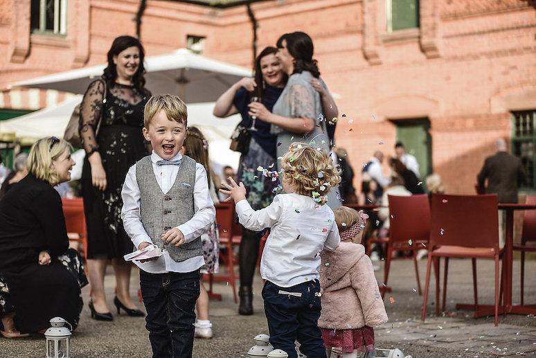 Dublin Wedding Photographer73.JPG