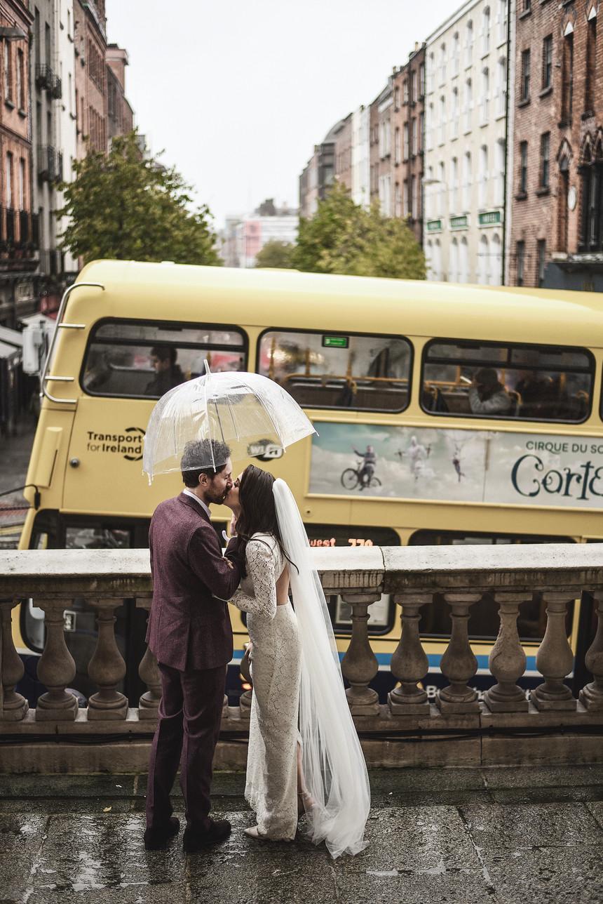 weddings in Dublin16.JPG