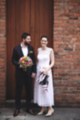69best wedding photographers in Dublin,