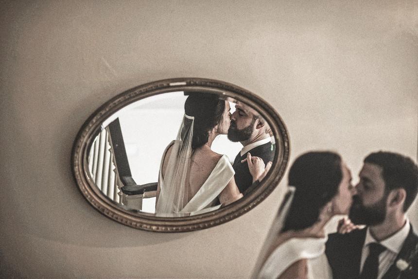 weddings in Dublin69.jpg