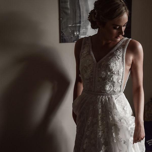 22_ Dublin wedding photographer; Darver