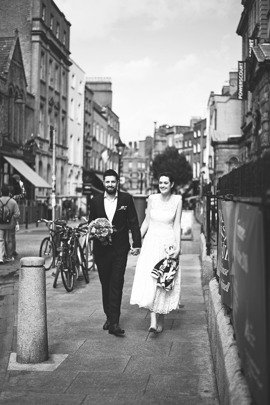 77best wedding photographers in Dublin,