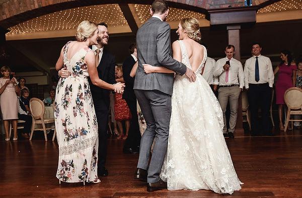 242_ Dublin wedding photographer; Darver