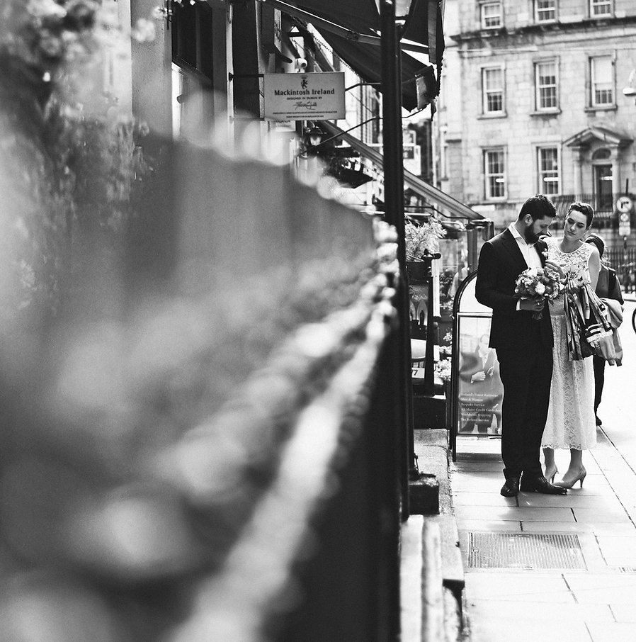 80best wedding photographers in Dublin,