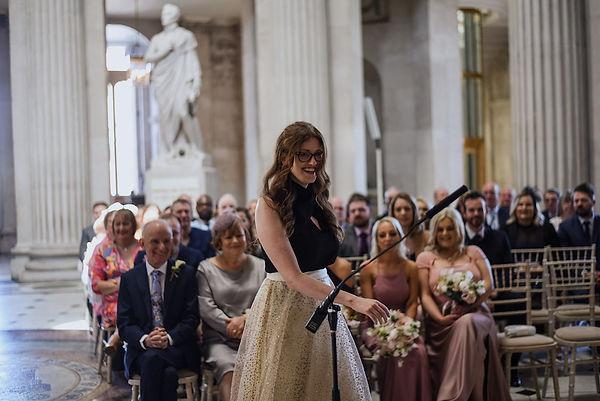 Dublin Wedding photographer 22.jpg