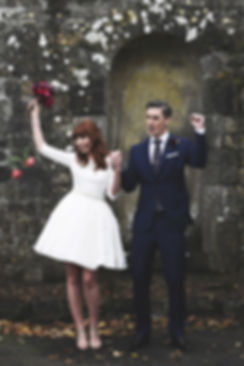 best wedding photographers Dublin