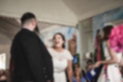 17Dublin wedding photographer; co Clare