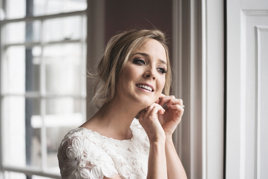 weddings in Dublin50.JPG