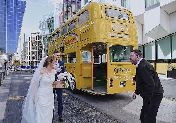 Dublin Wedding photographer 26.jpg