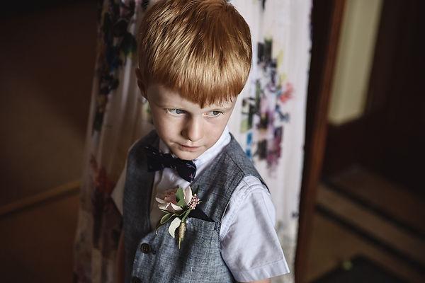 56_ Dublin wedding photographer; Darver
