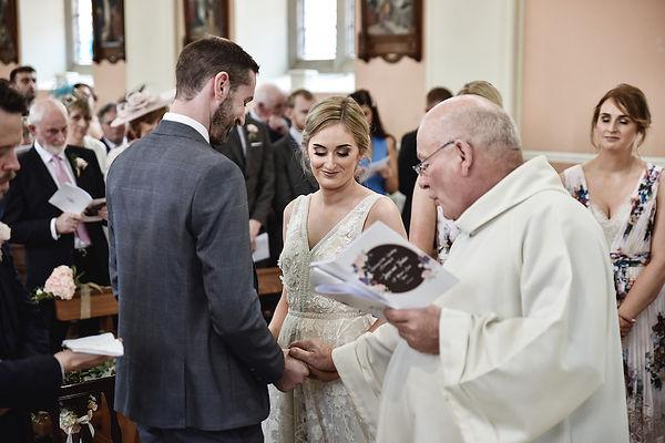 100_ Dublin wedding photographer; Darver