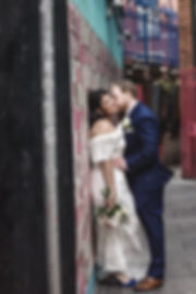 47Dublin wedding photographer.JPG