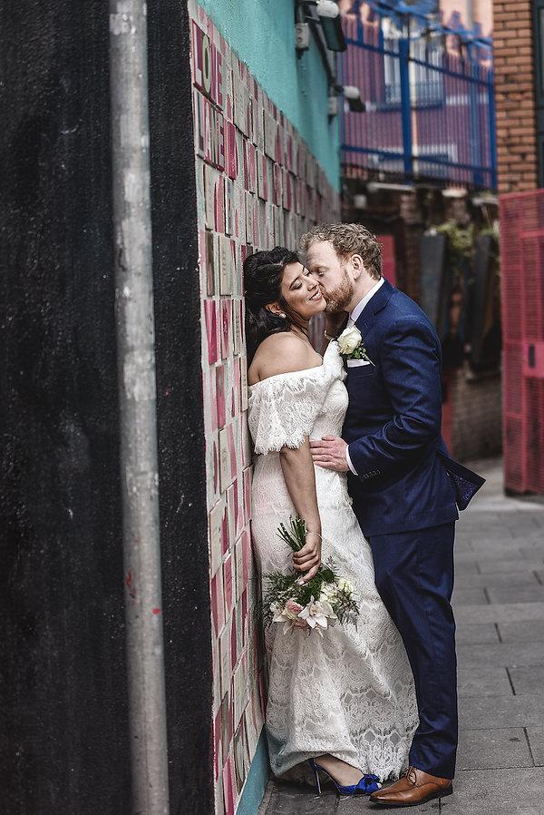 47Dublin wedding photographer.JPG