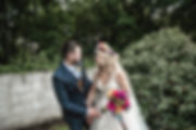 114  Dublin wedding photographer.JPG