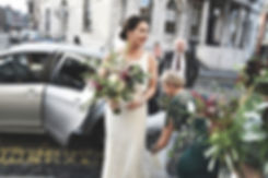 best wedding photographers Dublin, Dublin City Hall weddings