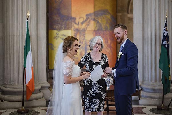 Dublin Wedding photographer 24.jpg