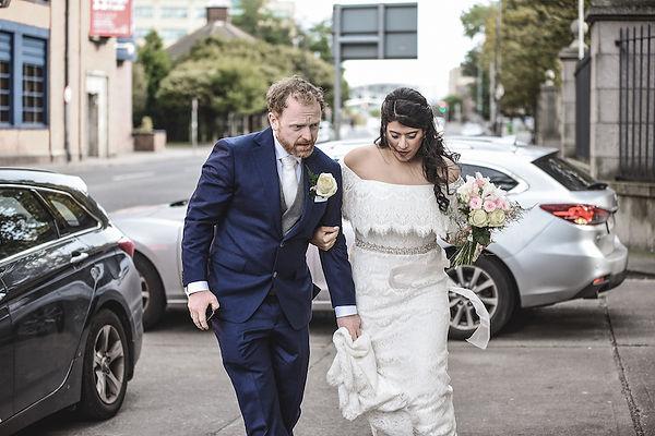 56Dublin wedding photographer.JPG