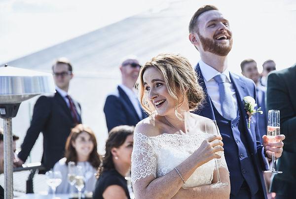 Dublin Wedding photographer 62.jpg