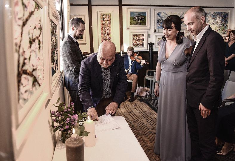 Dublin Wedding Photographer42.JPG