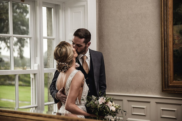 168_ Dublin wedding photographer; Darver