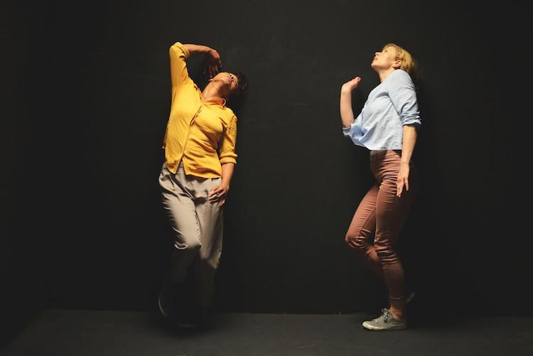 49Liz Roche; Dublin dance and event phot