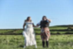 56Dublin wedding photographer; co Clare