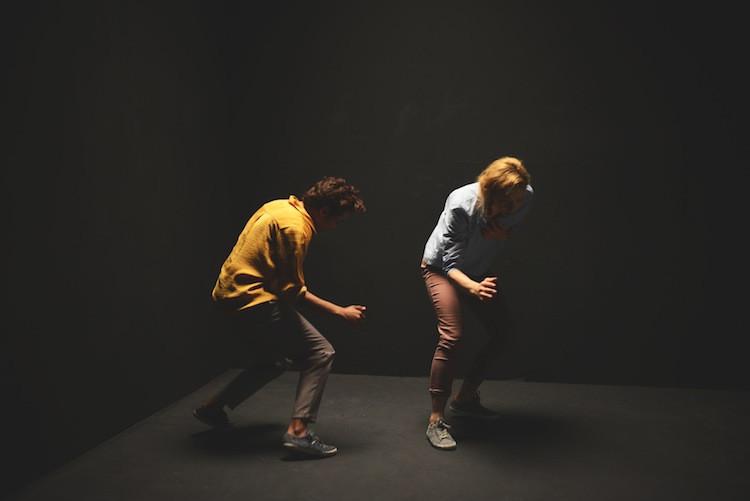 11Liz Roche; Dublin dance and event phot