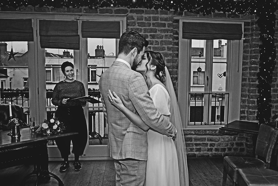 2Dublin wedding photographers, best wedd