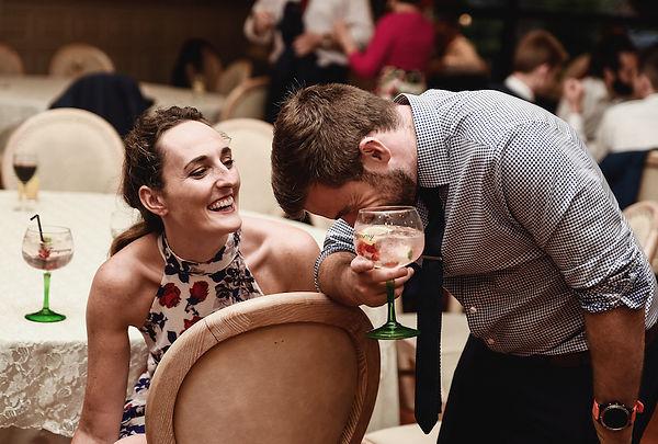 234_ Dublin wedding photographer; Darver
