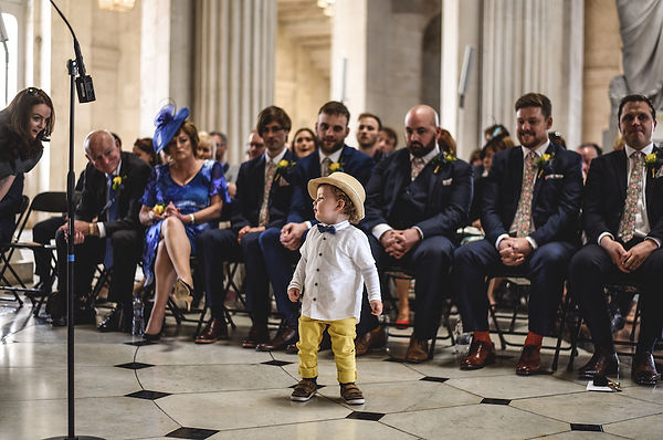 42  Dublin wedding photographer.jpg