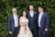 wedding_371.jpg
