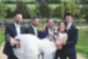 best wedding photographers in dublin, H