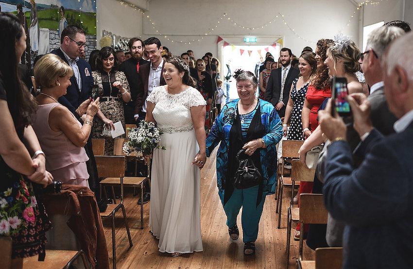 28Dublin wedding photographer; co Clare