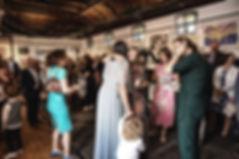 Dublin Wedding Photographer48.JPG