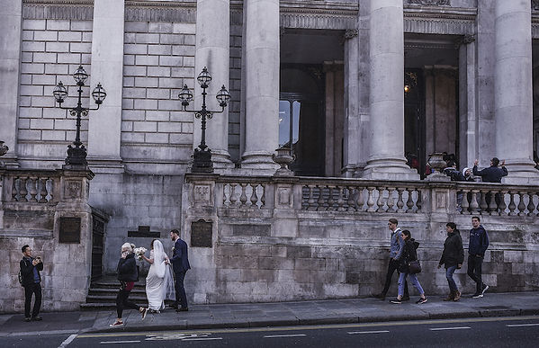 Dublin Wedding photographer 12.jpg